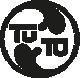 TŪTŪ Company